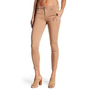 KUT FROM THE CLOTH - Ankle Skinny - Connie - Sz  0